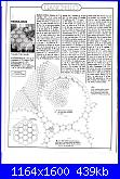 Ganchillo Artistico N 243-scan10083-jpg