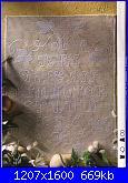 Ganchillo Artistico N 243-scan10084-jpg