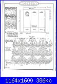 Ganchillo Artistico N 243-scan10087-jpg