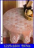 Ganchillo Artistico N 243-scan10089-jpg