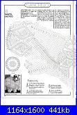 Ganchillo Artistico N 243-scan10090-jpg