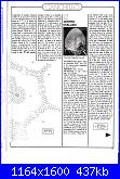 Ganchillo Artistico N 243-scan10091-jpg