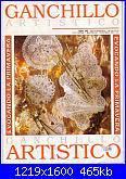 Ganchillo artistico n 245-1-jpg