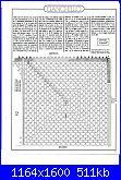 Ganchillo artistico n 245-3-jpg