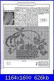 Ganchillo artistico n 245-14-jpg