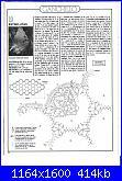Ganchillo artistico n 245-22-jpg