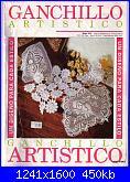 Ganchillo Artistico N 253-scan10230-jpg