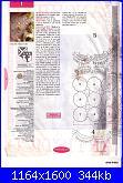 Ganchillo Artistico N 253-scan10231-jpg