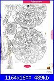 Ganchillo Artistico N 253-scan10232-jpg