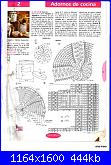 Ganchillo Artistico N 253-scan10234-jpg
