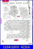 Ganchillo Artistico N 253-scan10235-jpg