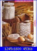 Ganchillo Artistico N 253-scan10236-jpg