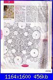 Ganchillo Artistico N 253-scan10237-jpg