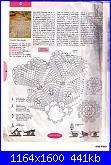 Ganchillo Artistico N 253-scan10240-jpg