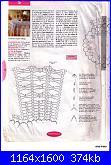 Ganchillo Artistico N 253-scan10241-jpg
