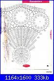 Ganchillo Artistico N 253-scan10242-jpg