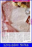 Ganchillo Artistico N 253-scan10246-jpg