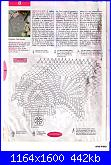 Ganchillo Artistico N 253-scan10249-jpg