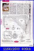 Ganchillo Artistico N 253-scan10251-jpg