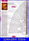 Ganchillo Artistico N 253-scan10253-jpg