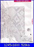 Ganchillo Artistico N 253-scan10254-jpg
