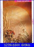 Ganchillo Artistico N 253-scan10256-jpg