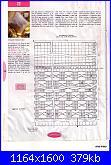 Ganchillo Artistico N 253-scan10257-jpg
