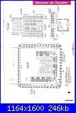 Ganchillo Artistico N 253-scan10258-jpg