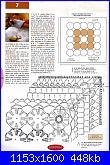 Ganchillo artistici N 255-file0017-jpg