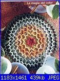 Ganchillo artistici N 255-file0020-jpg