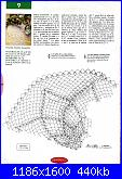 Ganchillo artistici N 255-file0021-jpg