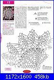 Ganchillo artistici N 255-file0027-jpg