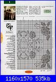 Ganchillo artistico n 261-scan10313-jpg