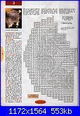 Ganchillo artistico n 261-scan10317-jpg