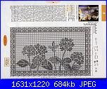 Ganchillo artistico n 261-scan10319-jpg