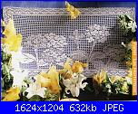 Ganchillo artistico n 261-scan10320-jpg