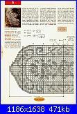 Ganchillo artistico n 261-scan10321-jpg