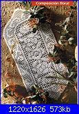 Ganchillo artistico n 261-scan10322-jpg