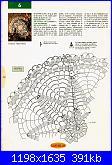 Ganchillo artistico n 261-scan10323-jpg