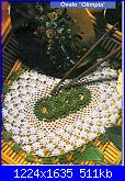 Ganchillo artistico n 261-scan10325-jpg