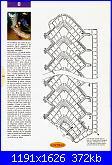Ganchillo artistico n 261-scan10326-jpg