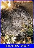 Ganchillo artistico n 261-scan10333-jpg