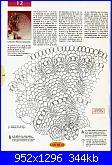 Ganchillo artistico n 261-scan10334-jpg
