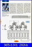 Ganchillo artistico n 261-scan10336-jpg