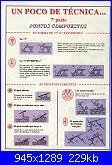Ganchillo artistico n 261-scan10340-jpg
