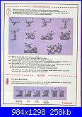 Ganchillo artistico n 261-scan10341-jpg