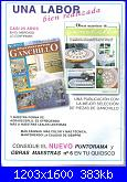 Ganchillo Artistico n 256-2-jpg