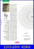 Ganchillo Artistico n 256-4-jpg