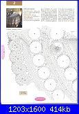 Ganchillo Artistico n 256-6-jpg