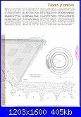 Ganchillo Artistico n 256-7-jpg